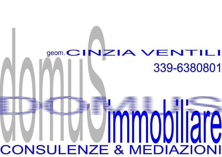 Domus Immobiliare di Ventili Geom. Cinzia - Ascoli Piceno